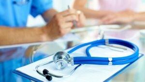 Лечение различных заболеваний печени